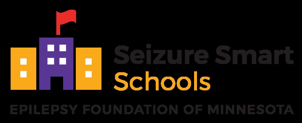 Seizure Smart Schools - Epilepsy Foundation of Minnesota