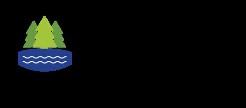 EFMN Camp Logo